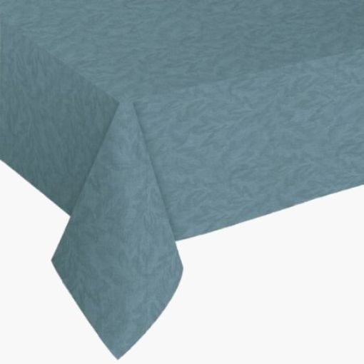 14 Best Images About Tablecloth On Pinterest Vinyls
