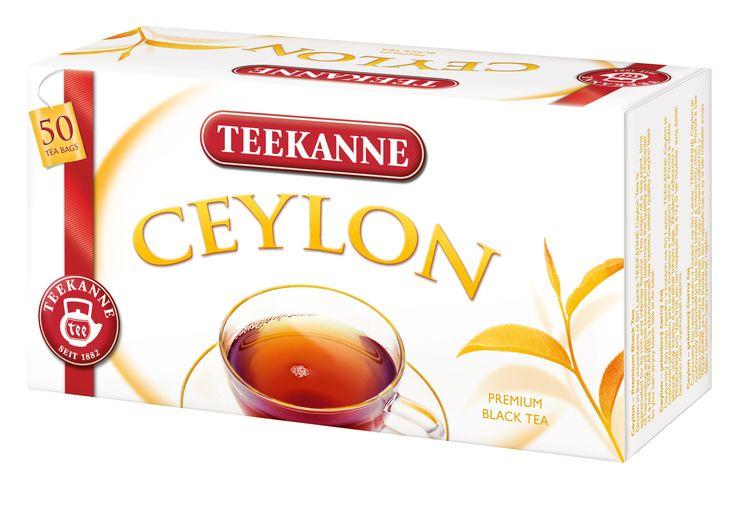 Ceylon 20