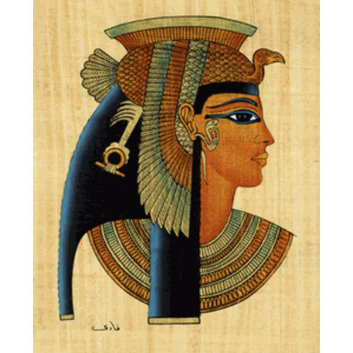 a look at the history and times of cleopatra queen of the nile egypt Being brilliant to look upon and to (2001), cleopatra of egypt, from history to myth, british the life and times of cleopatra queen of egypt, london.