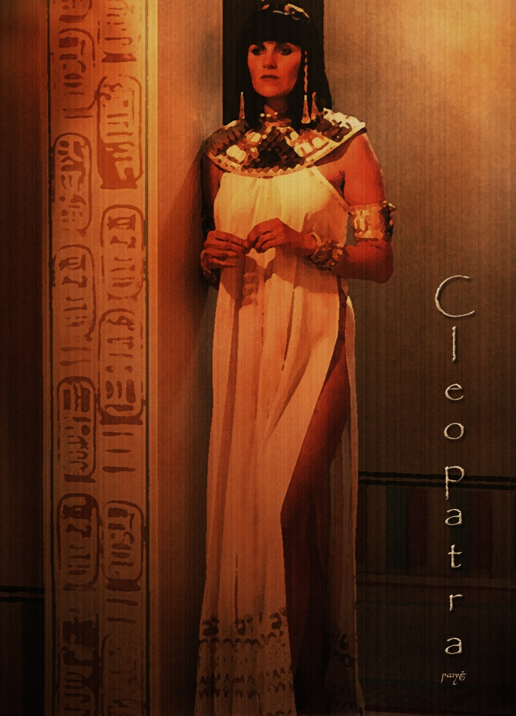 "the last queen of egypt cleopatra essay Cleopatra vii speech essay greatest, are often misthought"" cleopatra vii is one of the most controversial leaders of all time she was the last pharaoh of egypt before it became a roman."