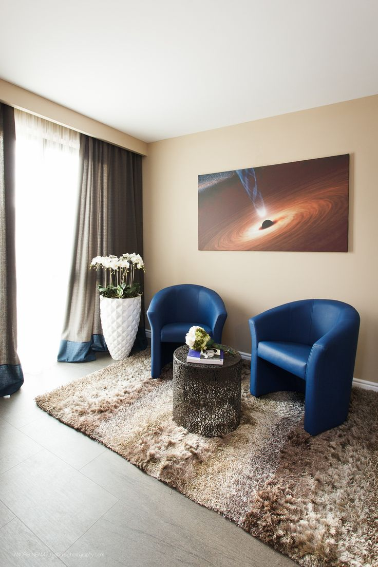 Interior Design Idea - Imaginary Trip - by Ingeno