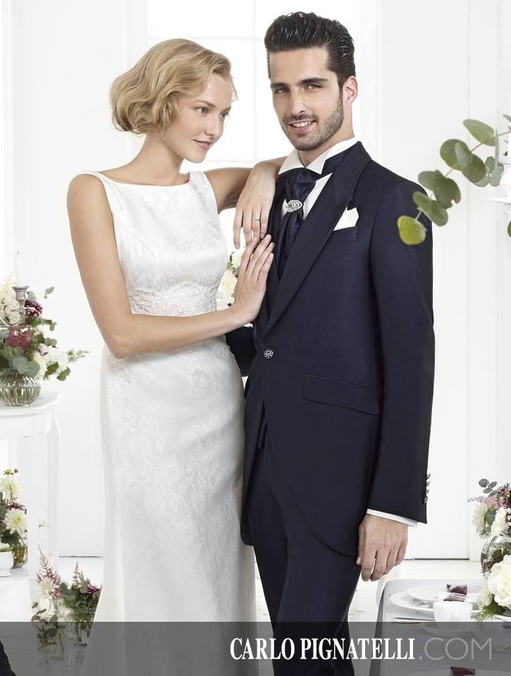 25 best carlo pignatelli wedding day 2015 images on