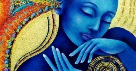 """di Therese Wade, sciamana - Ecco come attivare l'autoguarigione, quella forza innata dentro ciascuno di noi """"Ogni singola parte del corpo è dotata di coscienza ed anima"""" Questa frase rivoluzionaria, attribuita alle donne della medicina indigena, ha dato inizio al mio viaggio personale alla scoperta della straordinaria capacità di guarigione del corpo umano."""