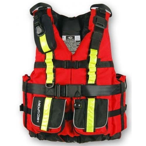 Comfortable buoyancy aid suitable for rescuers, individual and commercial rafting.Buy online at Big Water.