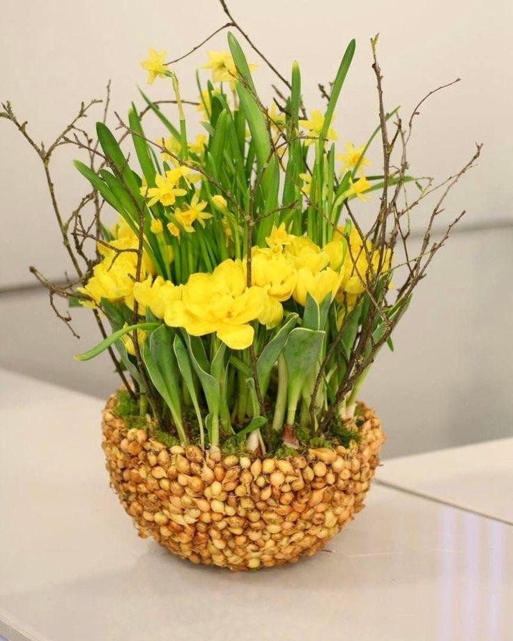 Prajeme vám krásnu Veľkú noc  #kvetysilvia #kvetinarstvo #kvety #green #love #instagood #cute #follow #photooftheday #beautiful #tagsforlikes #easter #like4like #nature #style #nofilter #pretty #flowers #design #awesome #spring #home #handmade #flower #summer #interior #floraldesign #floral #naturelovers #picoftheday
