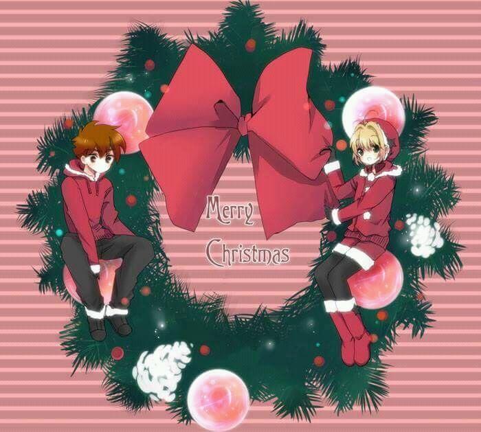1000+ Images About Sakura Card Captors On Pinterest