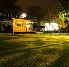 Image result for monks caravan park