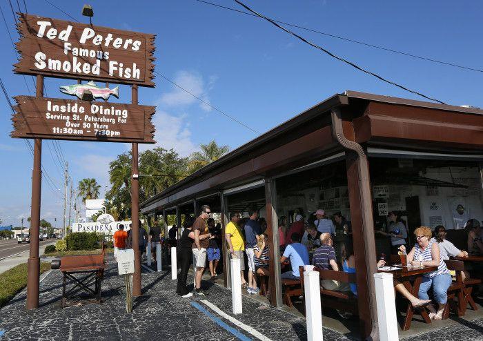 333 best florida images on pinterest florida travel for Best florida fish to eat
