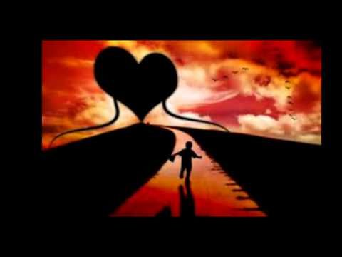zákon lásky