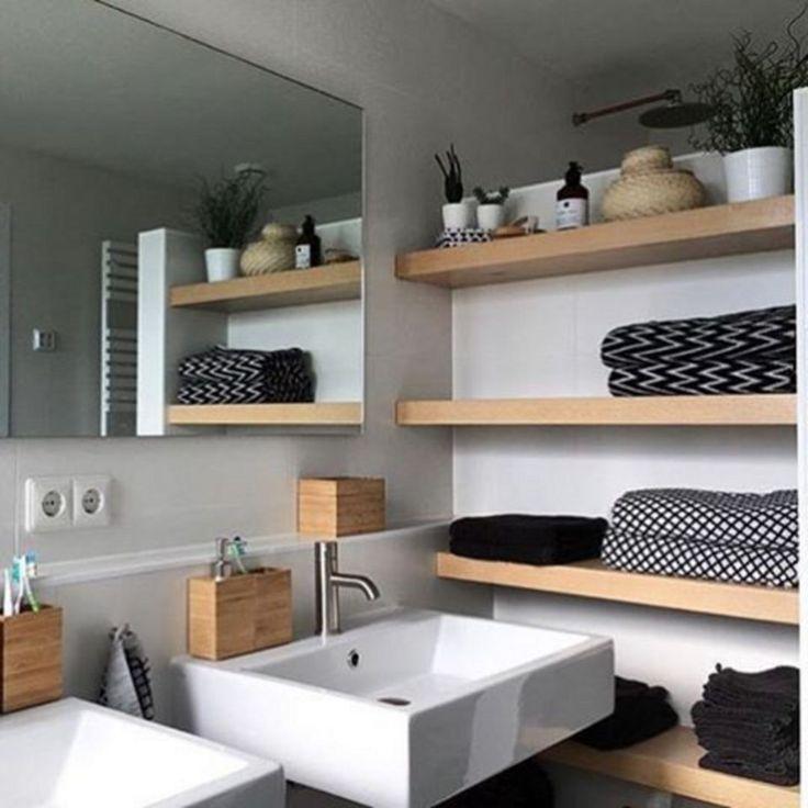 30+ Best Home Interior: Gorgeous Nordic Interior Design Ideas