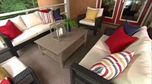 indoor outdoor carpet menards