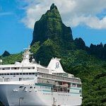 Special Offer for Paul Gauguin Cruises
