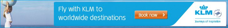 New Offers and Deals: Amazing KLM Flight Deals from UK  BOOK NOW  Book a flight with KLM to some of the worlds most incredible destinations!  Whether youre looking for a city break a wild adventure or to explore local cuisine and culture KLM has a deal for you.  Conditions  Prices advertised are subject to change without notice before a booking is confirmed. Please check exact price and conditions applicable for your chosen dates and flights at time of booking.  Prices may fluctuate and…