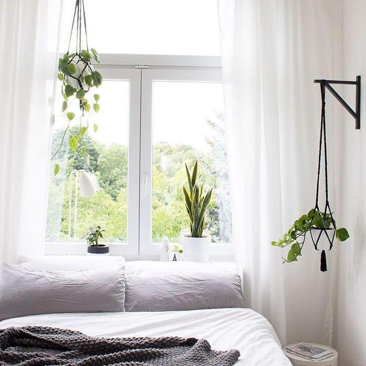 39 best mein zuhause | wohnen, einrichten, diy images on pinterest
