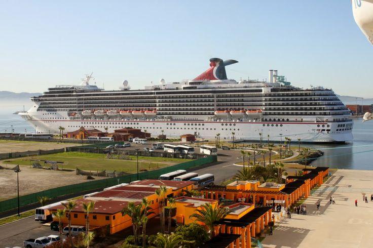 ensenada mexico | ensenada cruise terminal ensenada municipality baja california mexico