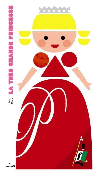 la_tres_grande_princesse