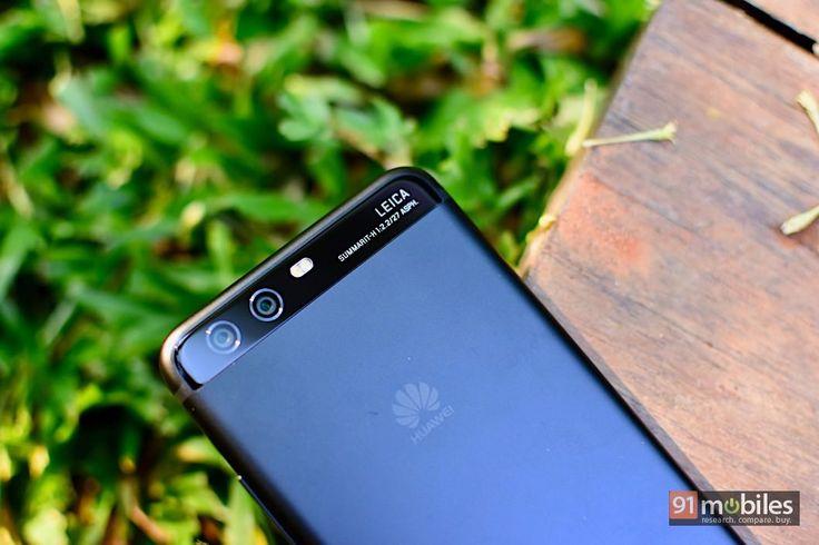 Huawei P10_2
