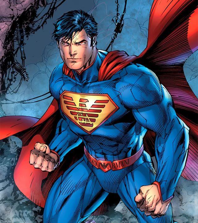 gambar superhero - http://www.dagelanmeme.com/gambar-superhero/
