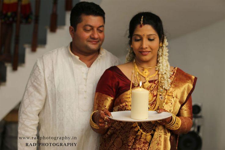 Traditional wedding photography Kerala  #wedding #photography #kerala # kochi #best #candid photography