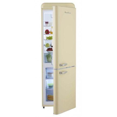 SL300SC CB - Creme glänzend - Kühlen - Produkte — Schaub Lorenz
