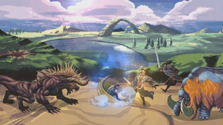 Review: A King's Tale: Final Fantasy XV: The opening salvo of the overwhelming marketing push that is Final Fantasy XVis upon us. We've…