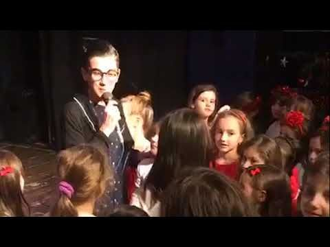 Omar Arnaout - Clubul taranului
