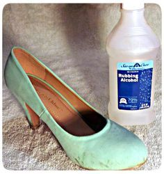 The 25+ best Cleaning suede ideas on Pinterest | Clean suede shoes ...