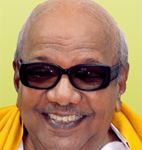 "The DMK's general council will be held on December 1 at party headquarter in Chennai where important decisions will be taken, said party president M. Karunanidhi on here. ""The DMK's general council meeting will be held Dec 1 at the party headquarters here. Important decisions will be taken at that meeting,"" Karunanidhi told reporters."