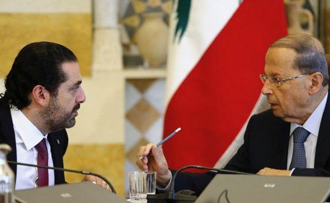 Major powers to push Saudis, Iran to stop interfering in Lebanon https://www.biphoo.com/bipnews/world-news/major-powers-push-saudis-iran-stop-interfering-lebanon.html Assad, Bashar al, Donald Trump, Major powers to push Saudis Iran to stop interfering in Lebanon, Saudi Arabia, syria, United Kingdom, United States https://www.biphoo.com/bipnews/wp-content/uploads/2017/12/Major-powers-to-push-Saudis-Iran-to-stop-interfering-in-Lebanon.jpg