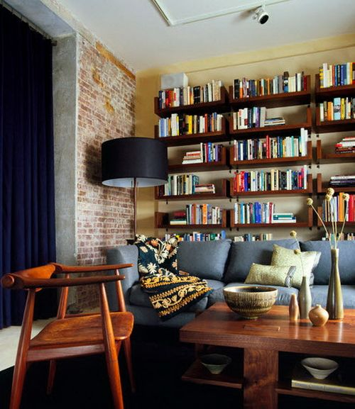 17 best cased openings between rooms images on pinterest color pick doorway and family rooms