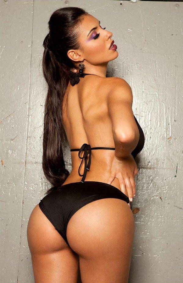 Sexiest Latinas 41