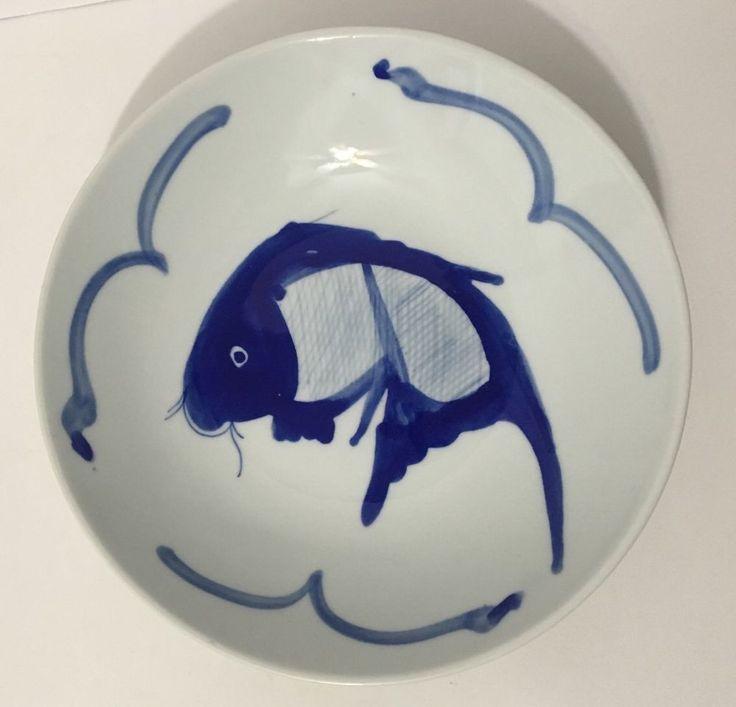 36 best chinese visborden images on pinterest chinese for Koi fish bowl
