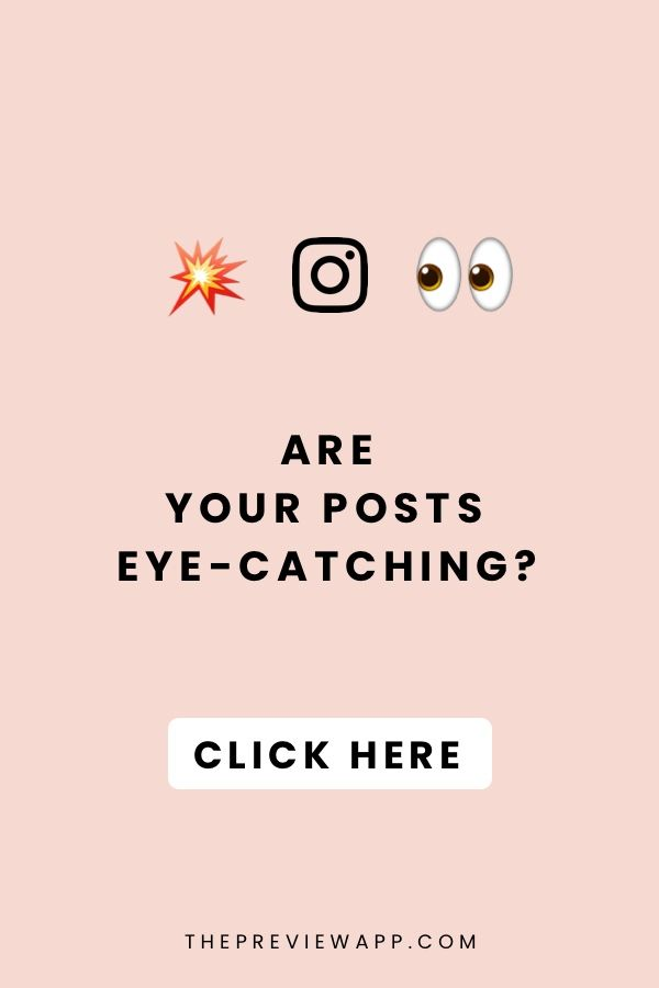 Instagram Post Ideas For Business To Grow Your Account Instagram