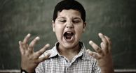 Conduct disorder is a group of behavioral and emotional problems. Learn about conduct disorder signs, types, causes, diagnosis, and treatment.