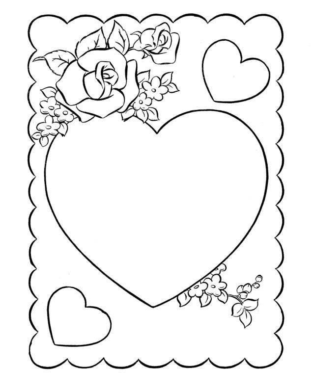 Друзьям открытки, распечатать открытку с днем рождения мама