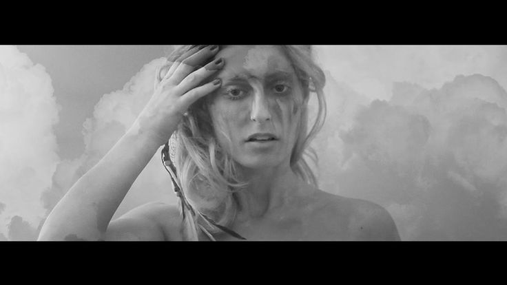 Sia - Chandelier (Cover by Giulia Watson & Felipe Conceicao)