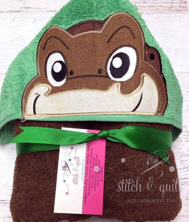 129 best hooded towels images on pinterest hooded bath towels dinosaur unique baby gift personalized towels for kids hooded towel for kids hooded negle Choice Image