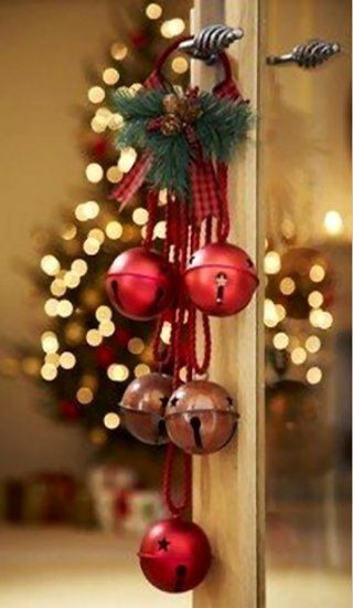 196 Best Magic Of Christmas Images On Pinterest