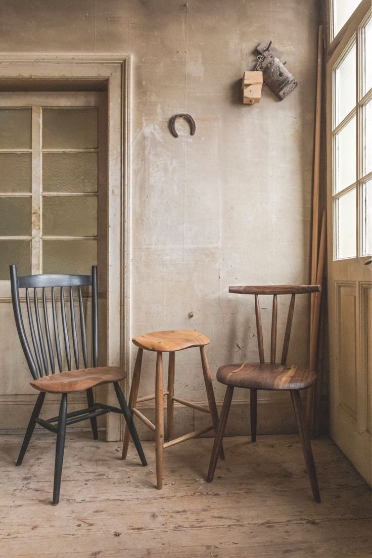 Furniture swivel and tub chairs dori fabric swivel cuddle chair - Fabian Fischer 1