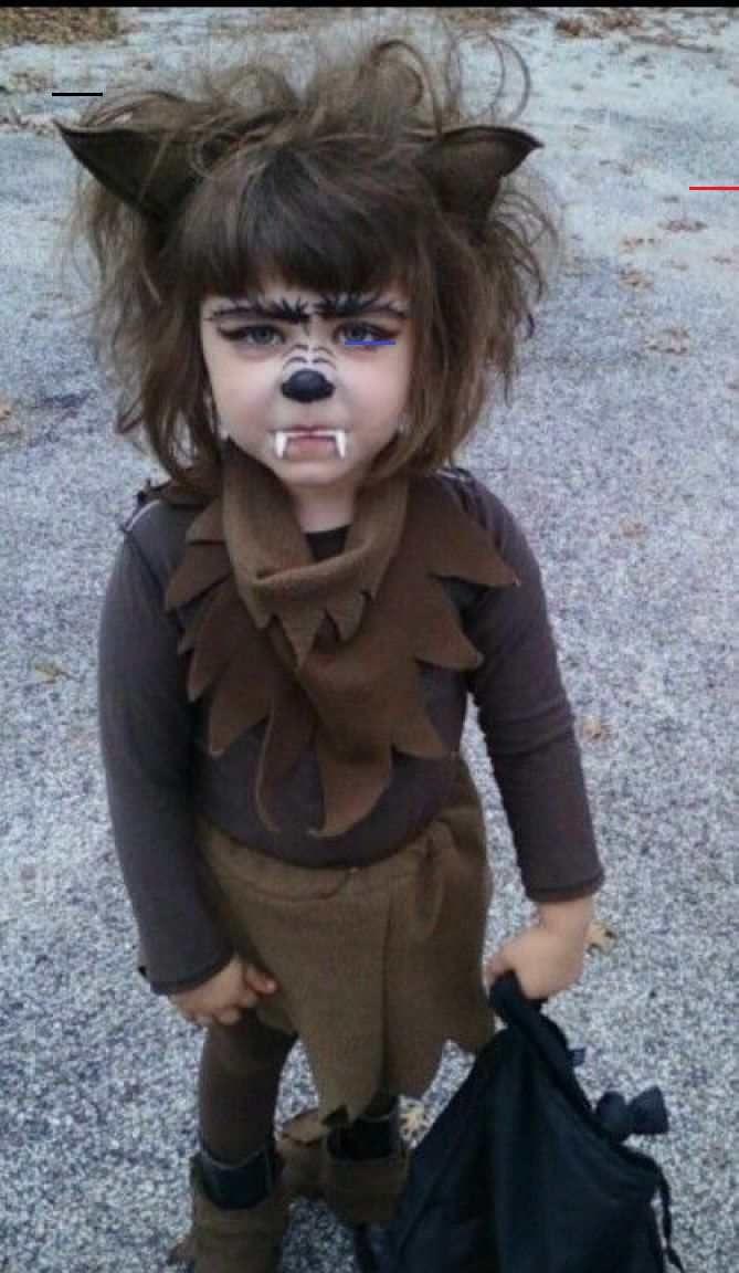 Quatang Gallery- Quel Costume Effrayant De Petite Fille Choisir Pour Halloween Diyhalloweencostumes Oui Halloween Arrive Mais Ne Vous Inquietez Pas Il Est Encore Temps I 2020