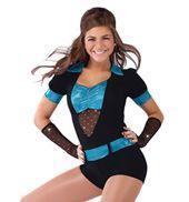 A Wish Come True | Dance Costumes & Performance | Recital Supplies ...