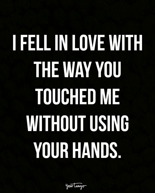 True Love Quotes: 25+ Best Cute Happy Quotes Ideas On Pinterest