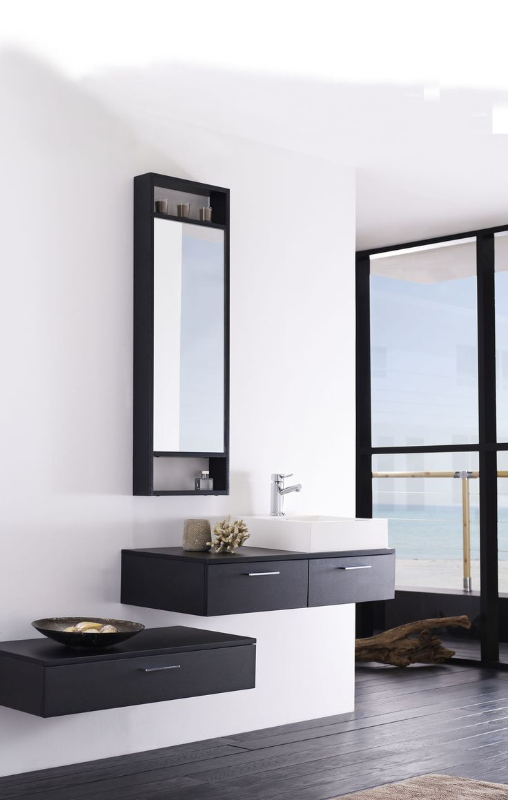 Best Modular Bathroom Vanities Images Onbathroom