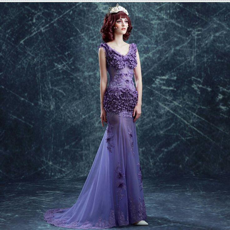 HOUCG276 purple  Harga 1.750.000  Size XS-XXXL  Bust 80,83,86,90,93,96,100cm Waist 63,66,70,73,76,80,83cm