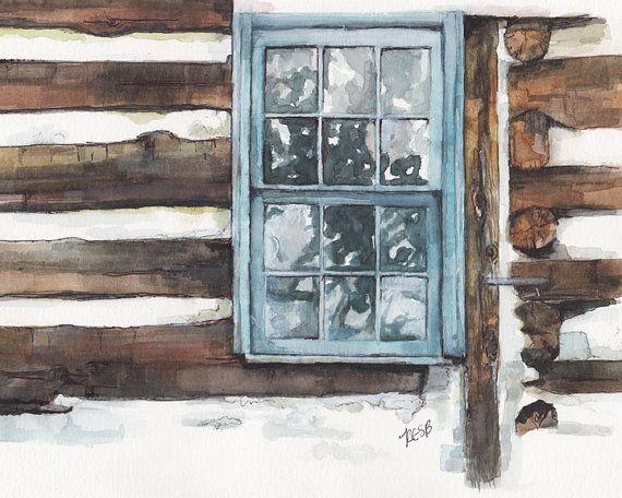 Best 25+ Barn Windows Ideas On Pinterest