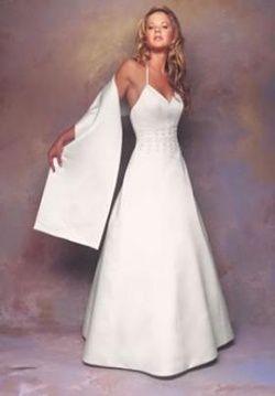 Tendance Robe De Mariée 2017/ 2018 : Location robe de mariage - Robes et jupes - Mode sur Doctissimo