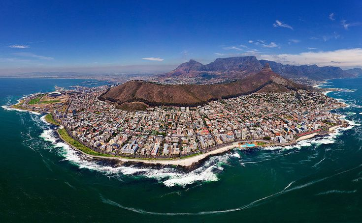 cape-town,-south-africa