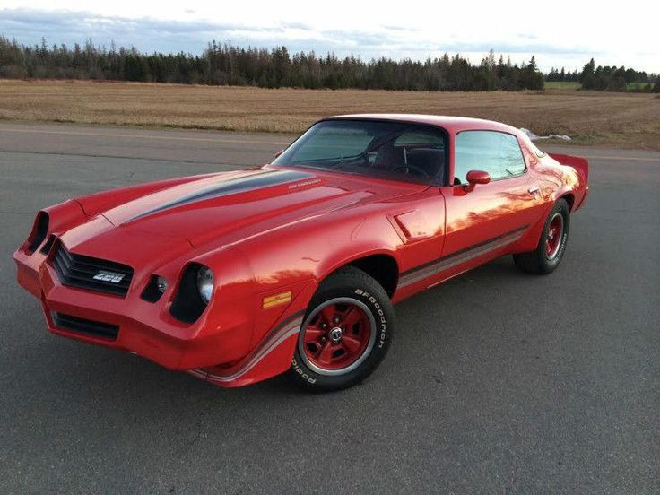 You say Starsky, we say Hutch! Another 1970s' classic on UsedPEI today.