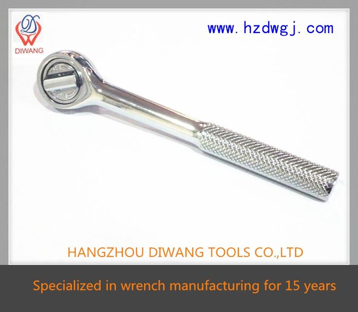 dw-001 hangzhou antique faucet car tools