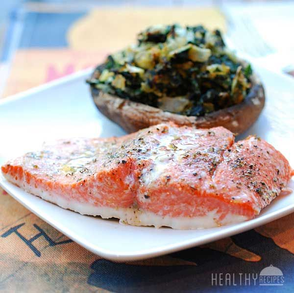 7 Best Images About Healthy Recipes On Pinterest | Ice ...